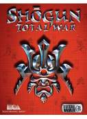 Cover zu Shogun: Total War