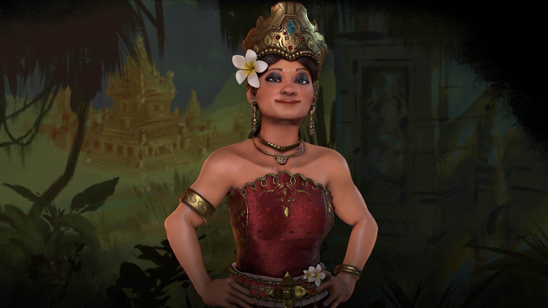 Pubg Video Zeigt Neue Benutzeroberfläche Kartenauswahl: Neue DLC-Völker Vorgestellt: Khmer Und