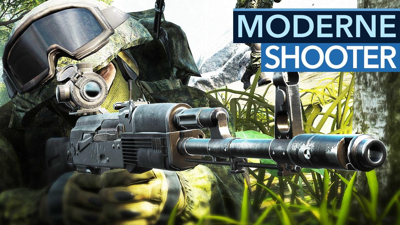 Us Army Spiele