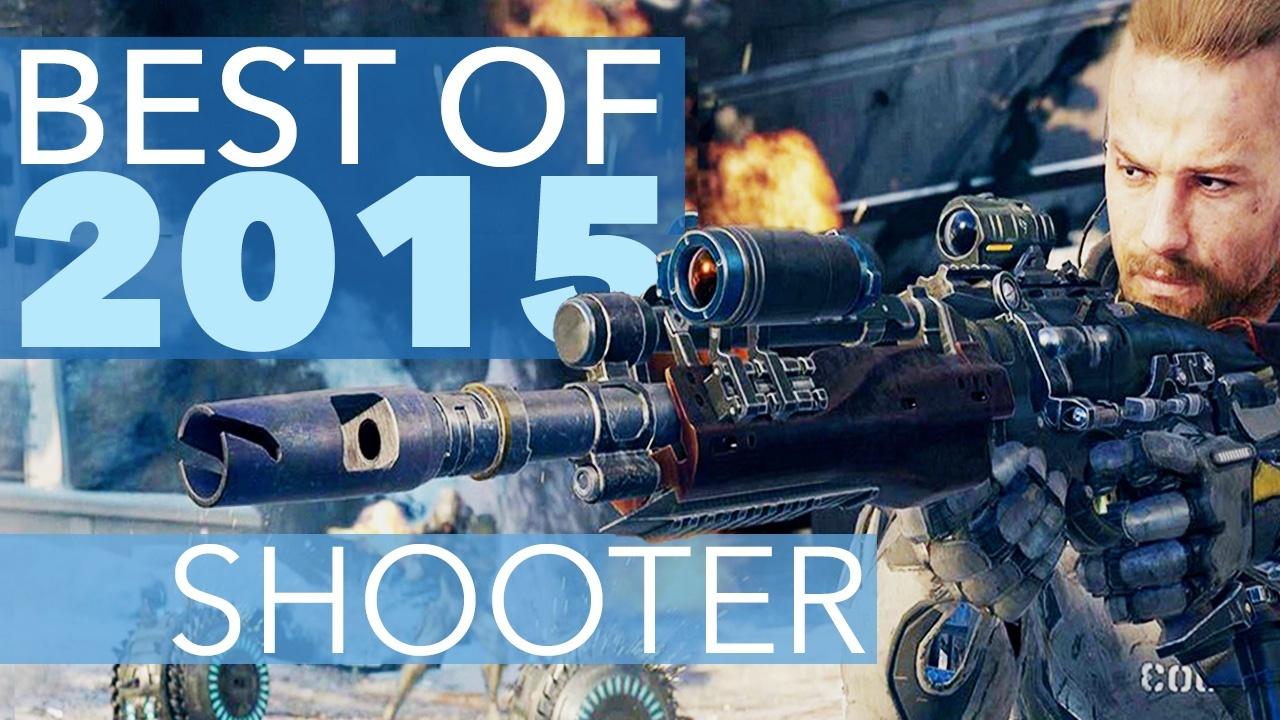 die besten shooter 2015 f r pc das ist die liste der top shooter gamestar. Black Bedroom Furniture Sets. Home Design Ideas