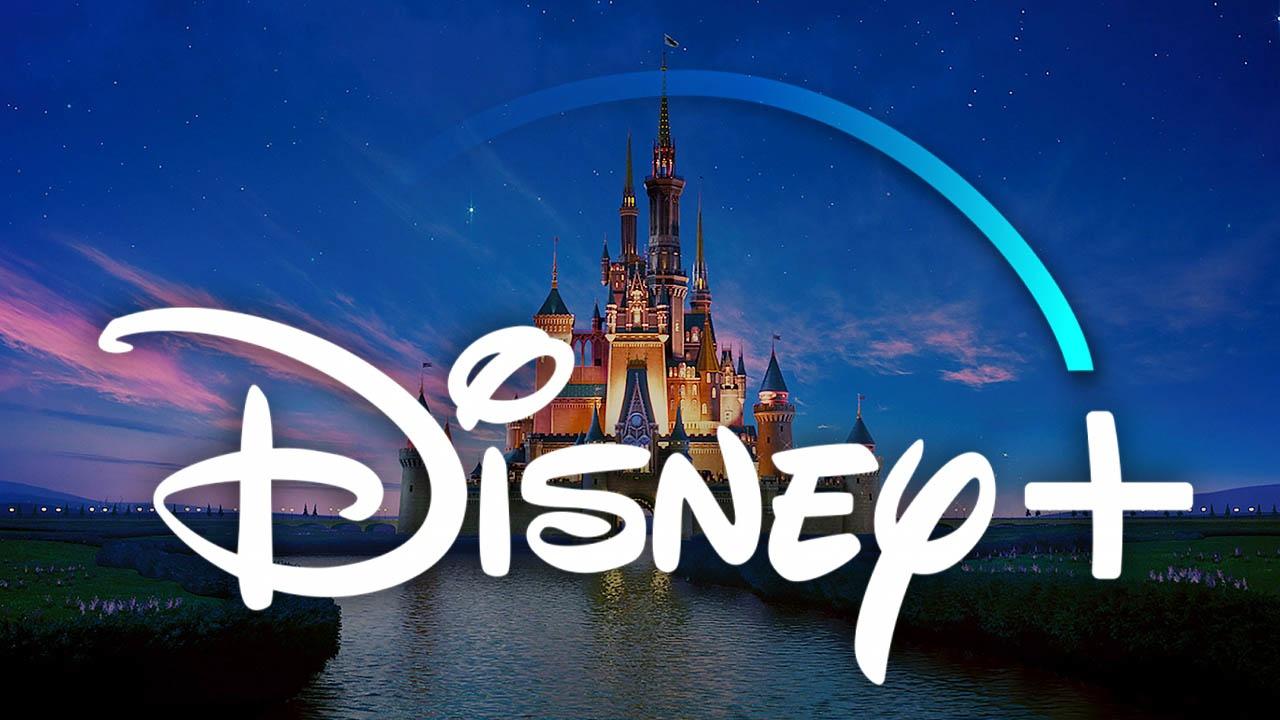 Disney+ Kostenlos Testen