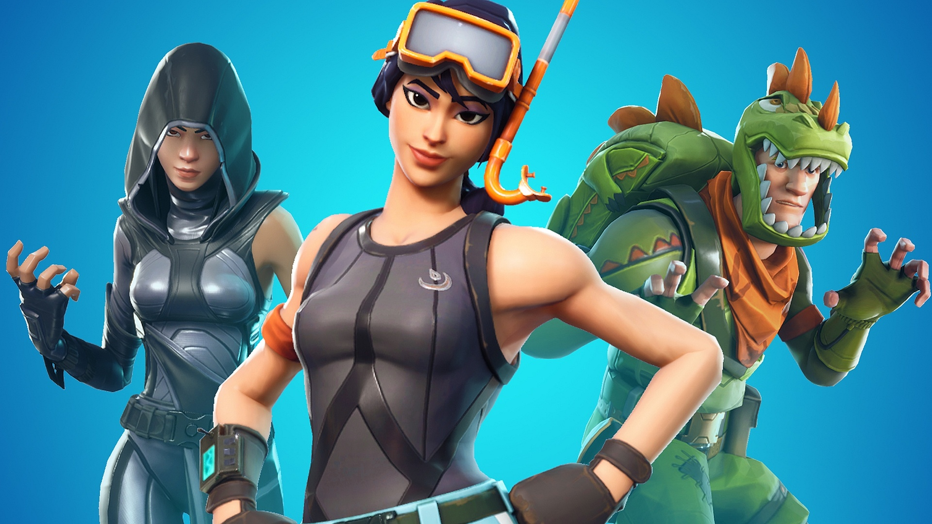 fortnite how to get the matchmaking key