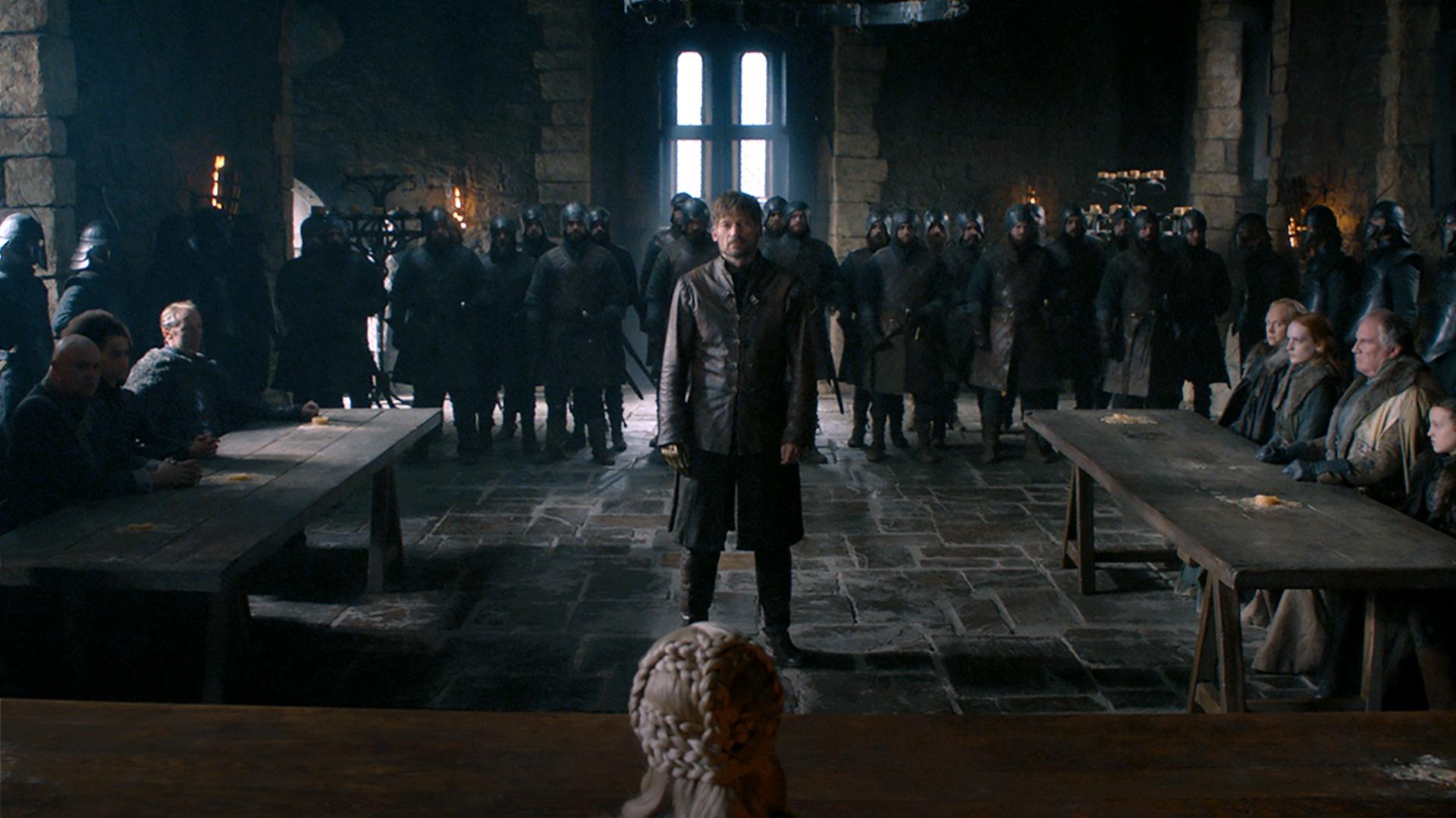 Games Of Thrones Staffel 1 Kostenlos Ansehen