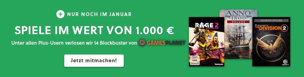 gsplus-relaunch-banner-januar-gamesplanet