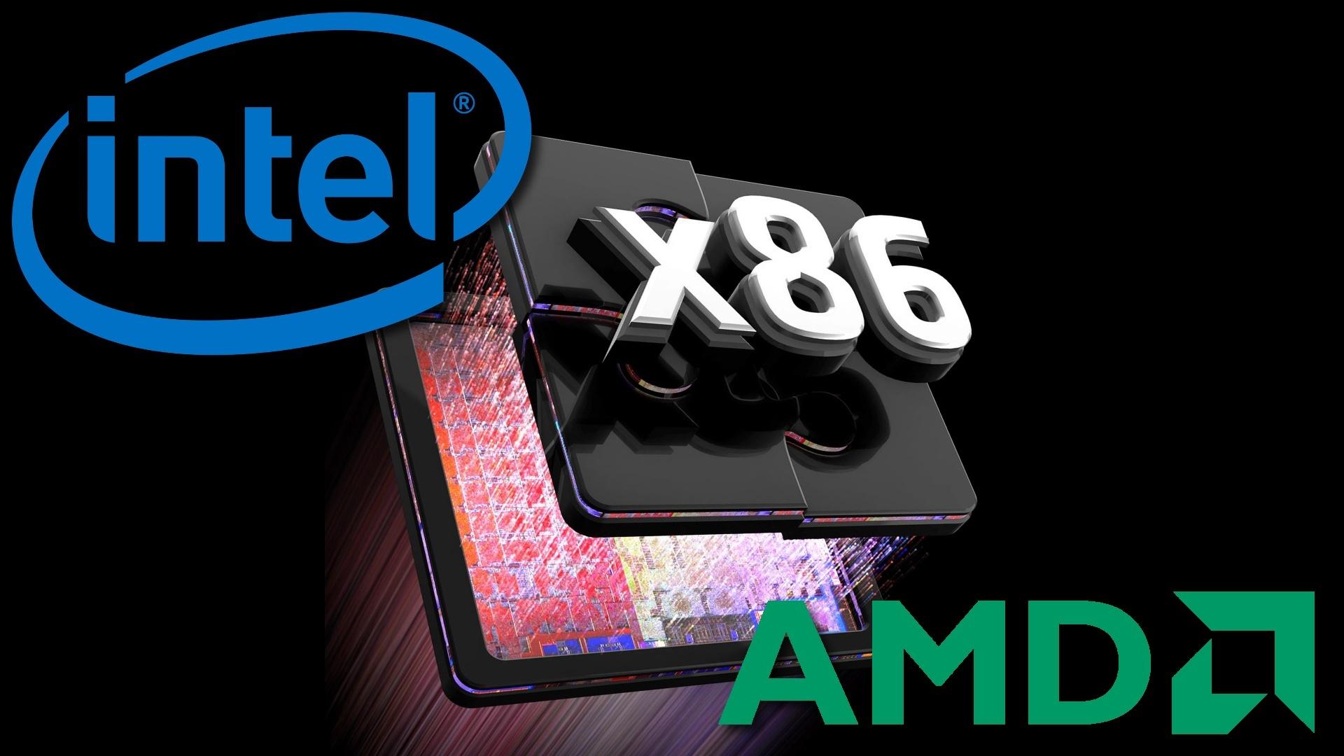 Neue Konkurrenz für AMD? Zehnkern-CPU von Intel aufgetaucht