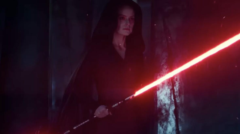 Darth Maul - Angeblich kommt eine TV-Serie als Spin-off zum Han Solo-Film