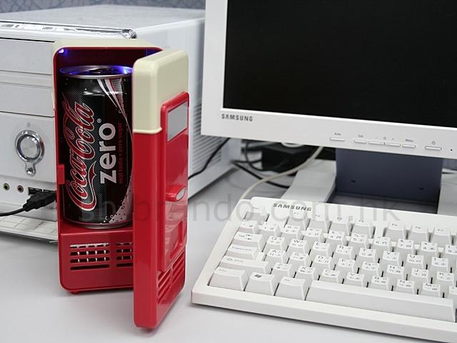 Kühlschrank Usb : Usb kühlschrank platz für eine dose gamestar