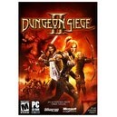 Dungeon Siege 2
