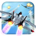 Cover zu After Burner Climax - Apple iOS