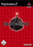 Cover zu Bombastic - PlayStation 2