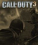 Cover zu Call of Duty 3 - Handy