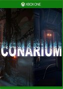 Cover zu Conarium - Xbox One
