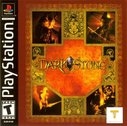 Cover zu Darkstone - PlayStation