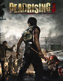 Cover zu Dead Rising 3 - Xbox One