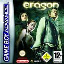 Cover zu Eragon - Game Boy Advance