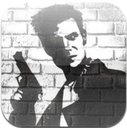Cover zu Max Payne - Apple iOS