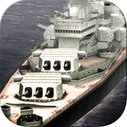 Cover zu Pacific Fleet - Apple iOS