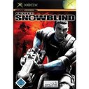 Cover zu Project: Snowblind - Xbox