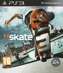 Cover zu Skate 3 - PlayStation 3
