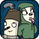 Cover zu The Inner World - Apple iOS