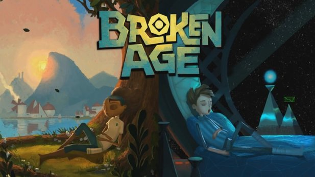 Broken Age - Teaser-Trailer zum Double-Fine-Adventure
