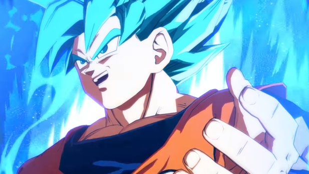 Dragon Ball FighterZ - Launch-Trailer zeigt alle Kämpfer des Beat 'em ups in Aktion