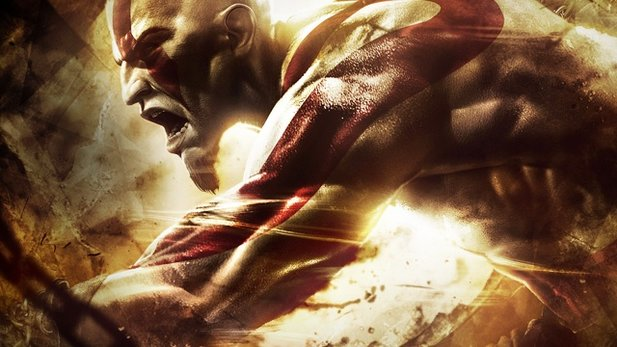 God of War: Ascension - Test-Video zur Metzel-Fortsetzung für PS3