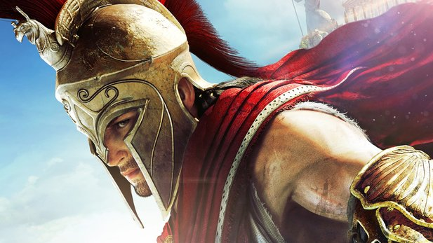 Assassin's Creed: Odyssey fordert euch in Live Events extra heraus.