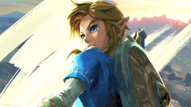 Dieses Featurer nervt Linda an Zelda: Breath of the Wild.