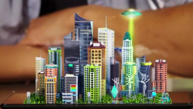 SimCity_BuildIt_Your_Kind_of_City_Official_Trailer.mp4 -