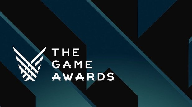 The Game Awards 2019 haben einen Termin.