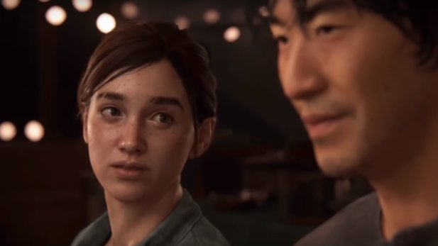 The Last of Us: Part 2 kommt mit Multiplayer-Modus.