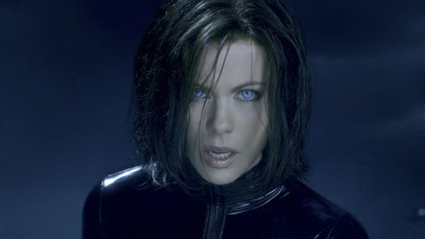 Underworld: Awakening - Deutscher Trailer zum Vampir-Actionfilm