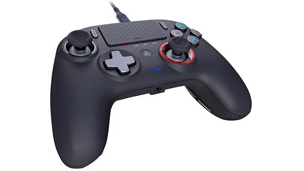 Die Besten Ps4 Controller Und Ps4 Pro Controller 2020
