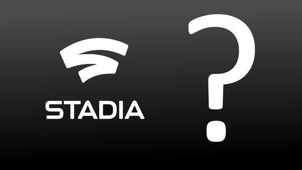 Google Stadia - Preis, Spiele & Internet: Die drei großen Fragen