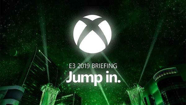Microsoft hat viel vor - So lang wird die Xbox-PK auf der E3