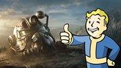 Microsoft kauft Bethesda: Elder Scrolls, Fallout, Doom und mehr jetzt auf Xbox