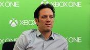 Xbox Game Pass für PS5 und Switch?  Xbox Boss schließt es nicht aus