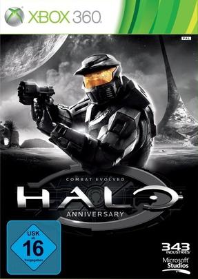 Halo 2 Matchmaking-Karten