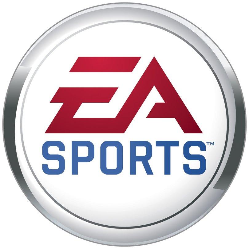 Ea Sports Fussball Quiz Kostenloses Spiel Steht Bereit