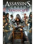 MS Store AC Syndicate