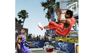And 1 Streetball_ps2 7
