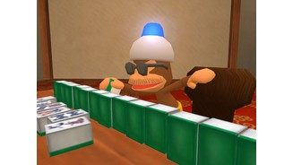 ApeEscape3PS2-11513-709 13
