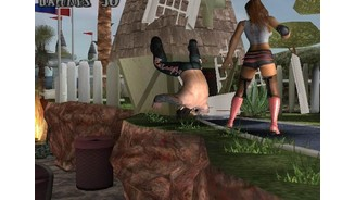 BackyardWrestling2 1