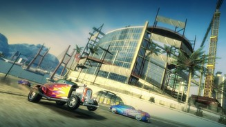 burnout_paradise_360_ps3_003