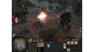 Company of Heroes: Opposing Fronts 3