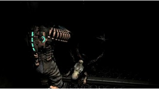 Dead Space 9