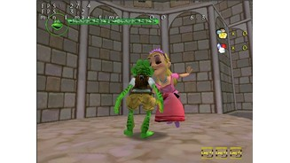 FroggerTheGreatQuest 3