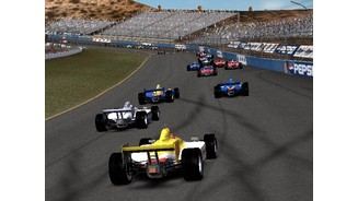IndyCarSeries2005PS2-8644-592 5