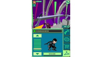 Kim Possible Kimmunicator_DS 1
